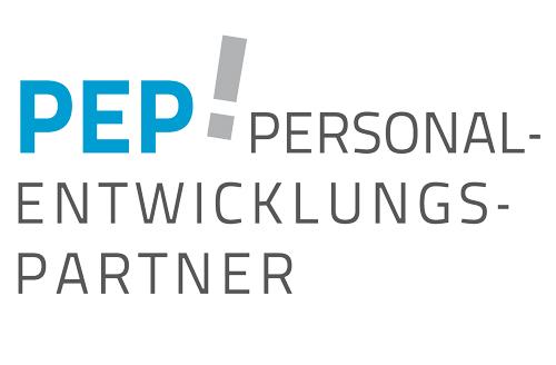 PEP Personalentwicklungspartner